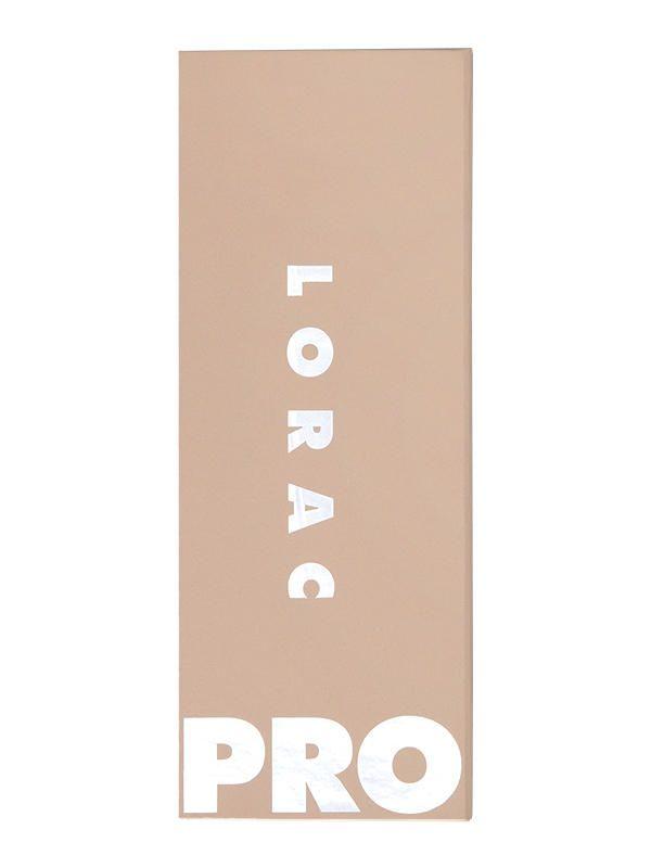 PRO PALETTE 3 | LORAC