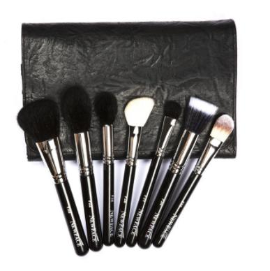 Pro Set 22 Brushes | NewFace Brushes®