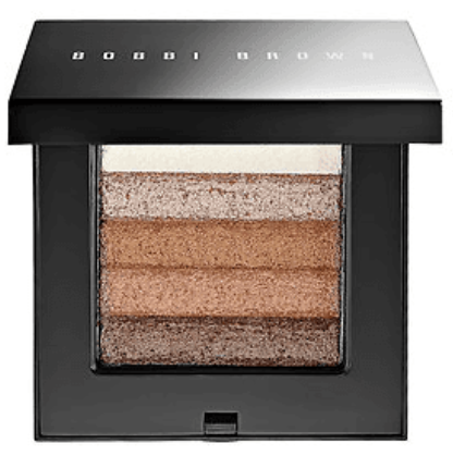 Bobbi Brown | Shimmer Brick Bronze