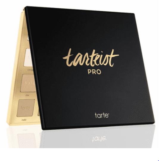 Tarte | Tarteist Pro Amazonian clay palette