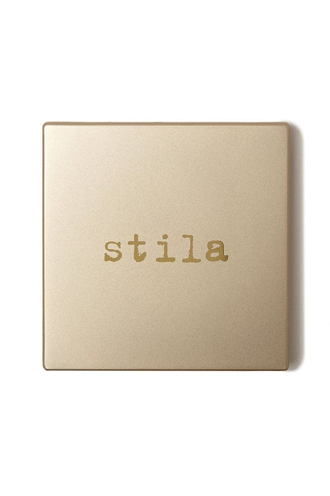 THE WINDOW SHADOW PALETTE - SPIRIT | STILA