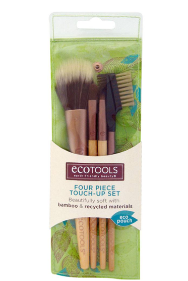 Ecotools | 1289 Touch Up Set