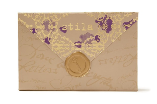 TRUST IN LOVE GIFT SET | STILA
