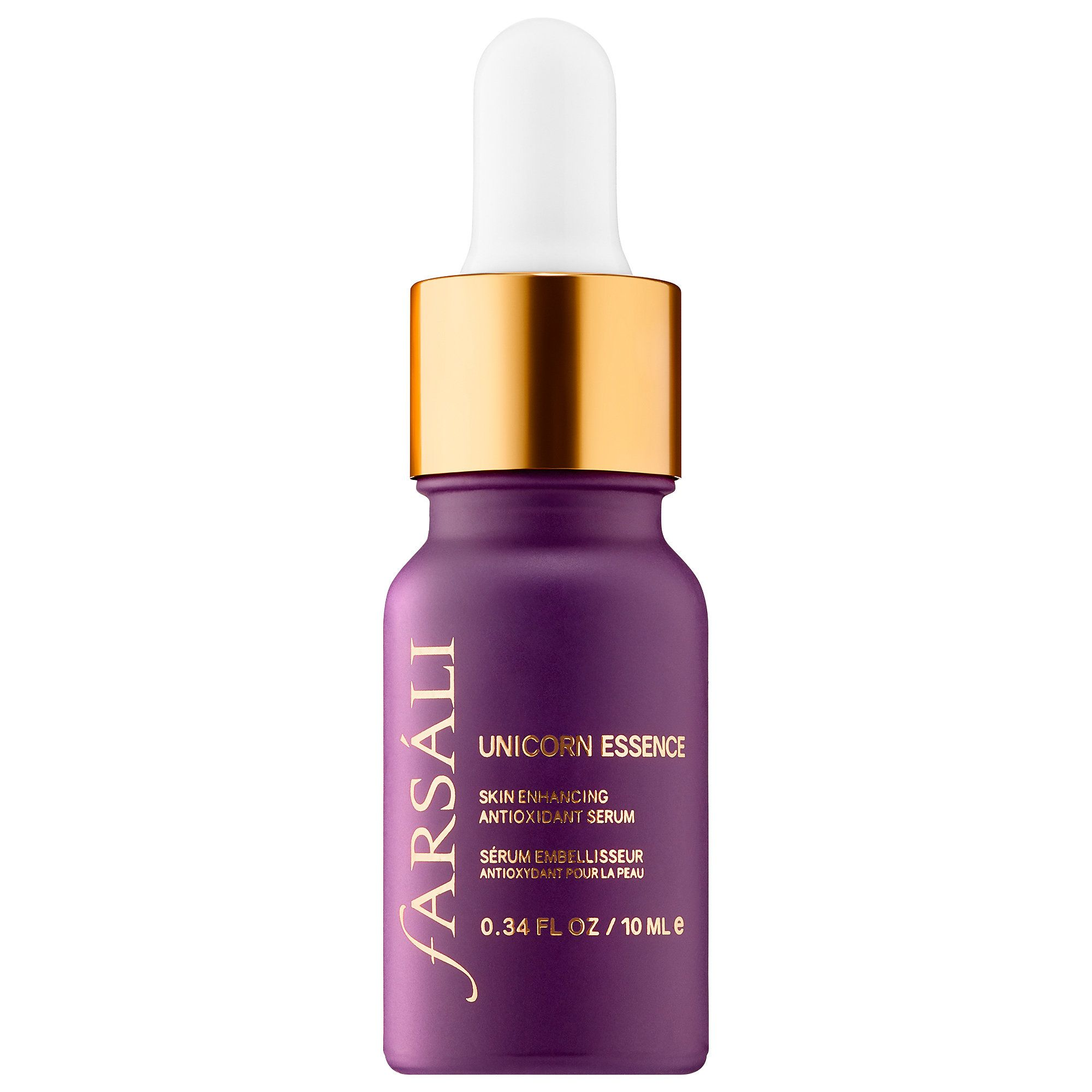 Farsál | Unicorn Essence Antioxidant Primer Serum Mini