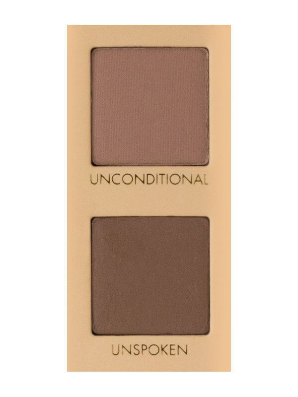 Lorac | Unzipper Shadow Palette