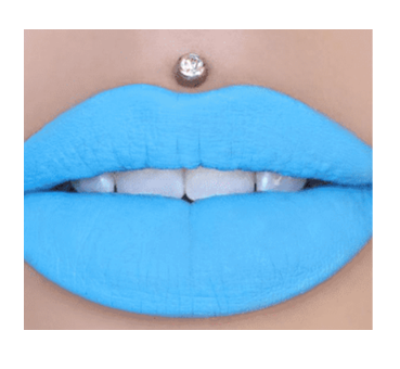 Jeffree Star | Lip Velour Liquid / Cor: Jawbreaker