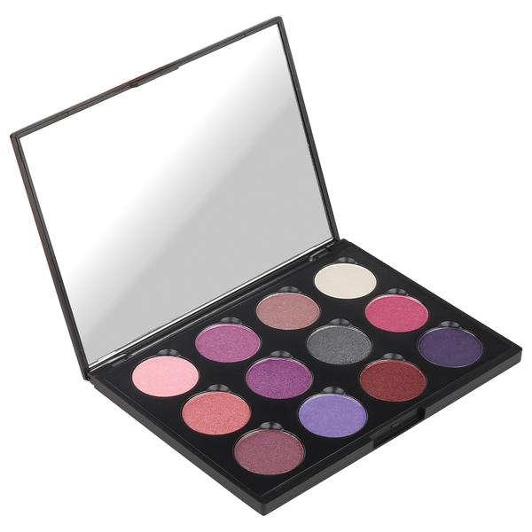 Costal Scents | HP-01- Winterberry Palette