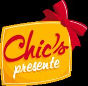 Chics Presente