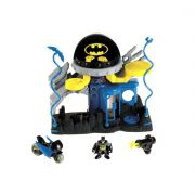 IMAGINEXT OBSERVATÓRIO DO BATMAN X4154