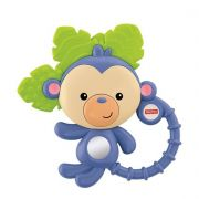 FISHER-PRICE MACAQUINHO FLORESTA Y6584