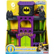 IMAGINEXT DC ARKHAM PLAYSET FDX24