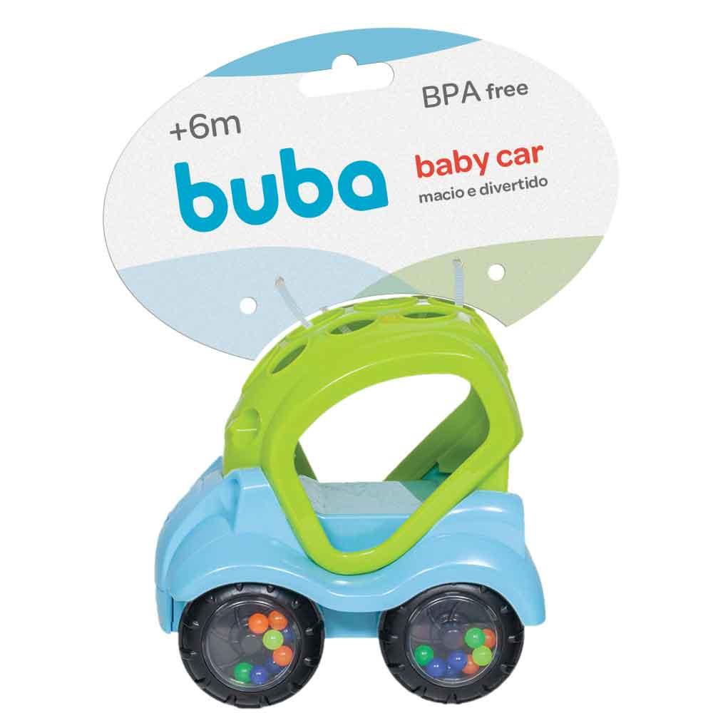 BABY CAR 5840