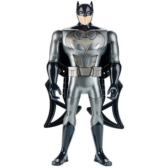 BONECO BATMAN JLA COM LUZES E SOM FFM04