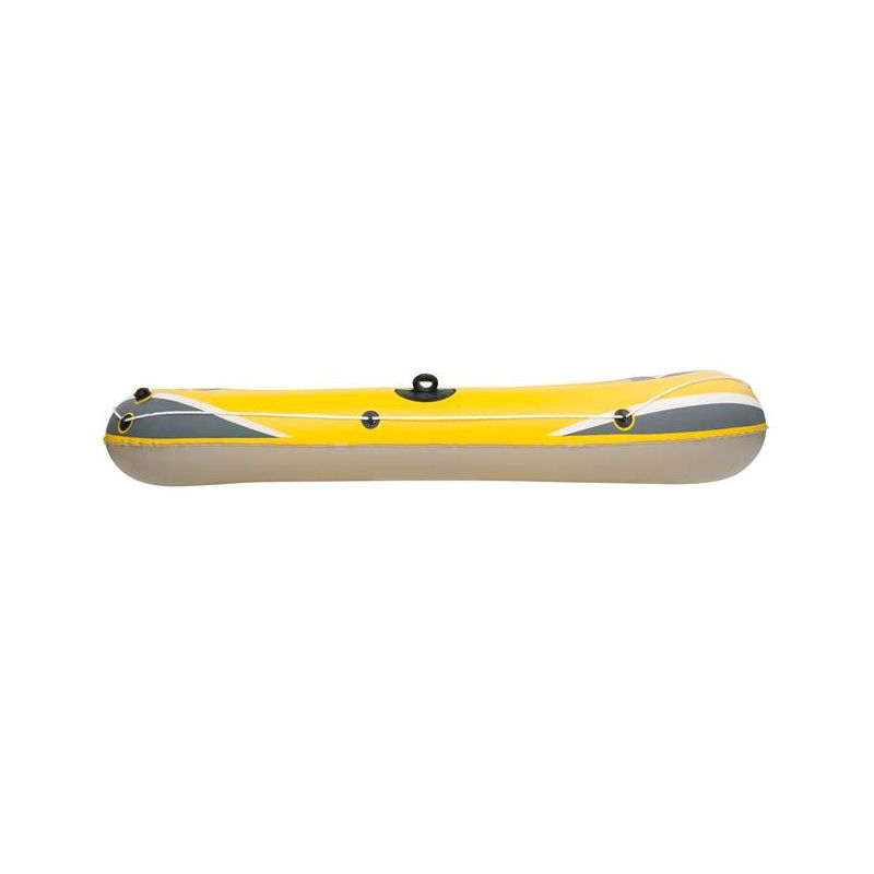 BOTE INFLÁVEL BESTWAY HYDRO-FORCE RAFT 2 PESSOAS 61063 194x121cm