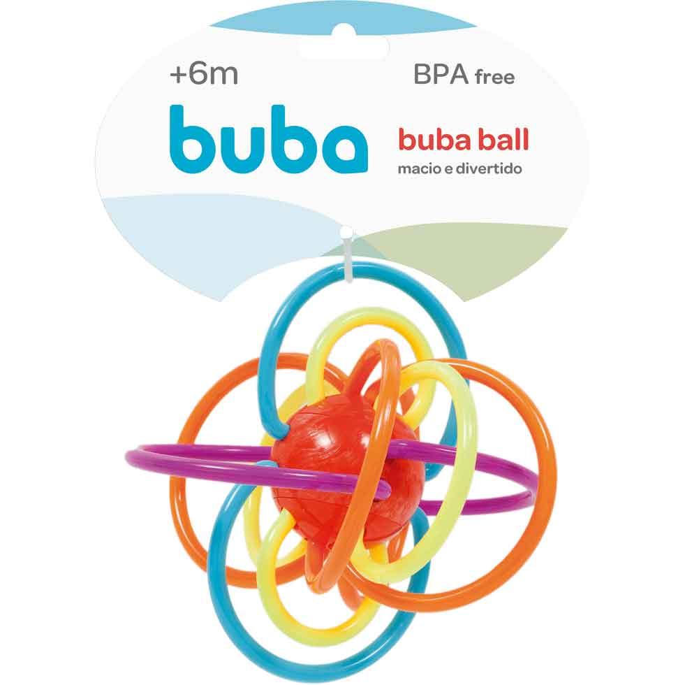 BUBA BALL 7650