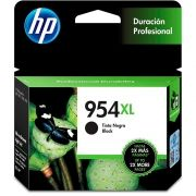 Cartucho HP  954XL Preto Original (L0S71AB)  42,5ml
