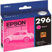 Cartucho Epson T296320 Magenta
