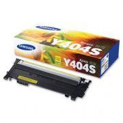 Cartucho toner p/Samsung Yellow CLT-Y404S 4HZ06A