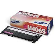 Cartucho toner Samsung magenta CLT-M406S 4HZ01A