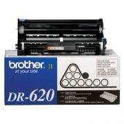 Cilindro Brother DR-620 Original