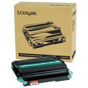 Cilindro Fotocondutor Lexmark - C500X26G