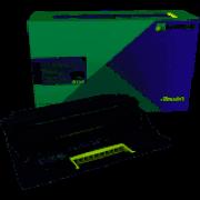 CILINDRO LEXMARK 56F0Z00 | MS321 MS421 MS521 MS621 MX521 MX621 | ORIGINAL 60K
