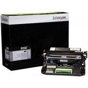 Unidade de Criação de Imagem  Lexmark - 52D0Z00