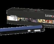 KIT Fotocondutor Lexmark C950X71G PRETO 115.000PG