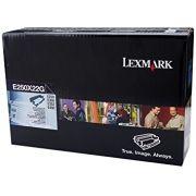 Kit Fotocondutor Lexmark - E250X22G