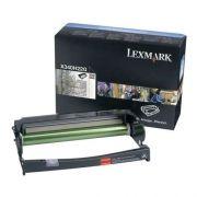Fotocondutor Lexmark - X340H22G