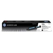 Kit recarga HP Neverstop preto 103A W1103A HP CX 1 UN
