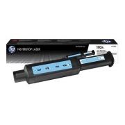 Kit recarga HP Neverstop preto 103A W1103A HP CX 1 UN