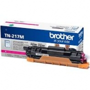 TONER BROTHER TN-217 MAGENTA DCPL 3551 P/ 2.300 PÁGS