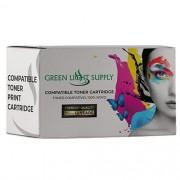 Toner Green Compativel 100% Novo 60FBH00 (10K)