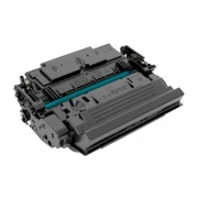 Toner Green Compatível CF287X 100% Novo