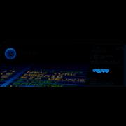 TONER HP W2020X / XC  414X PRETO- ORIGINAL 7.5K