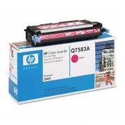 Toner LaserJet magenta HP 503A Original (Q7583A)