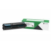 Toner Lexmark 20N2XC0 Ciano (6,7K)
