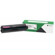 Toner Lexmark 20N2XM0 Magenta ( 6,7K)