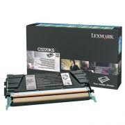 Toner Lexmark C5220KS - Preto