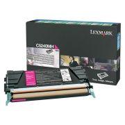 Toner Lexmark Magenta - C5240MH