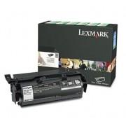 Toner Lexmark - T650H11B Preto 25K