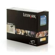 Toner Lexmark X644/646 32K - X644X11B