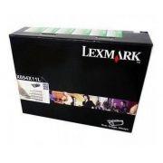 Toner Lexmark - X654X11B