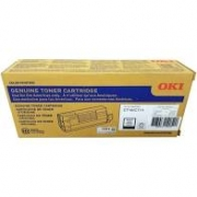 Toner Okidata C710 C711 Preto 44318604BR (11K)