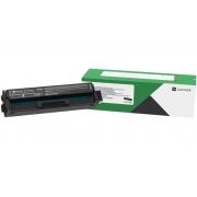 Toner Original Lexmark 58D4U00 55.000 PGS