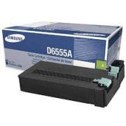 Toner Original Samsung  D6555 SCX-D6555A SCX-6555N SCX-6555NX SCX-6545N 25K