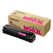 Toner Samsung CLT-M503L Magenta