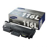 Toner Samsung MLT-D116L Preto