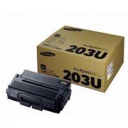 Toner Samsung MLT-D203U Preto (15K)
